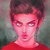 Ursidaesart2's avatar
