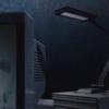 URSkrub's avatar