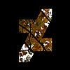 UrSleepyBoi's avatar