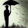 Ursmar's avatar