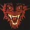 Urstrix's avatar