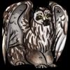 Urstryx's avatar