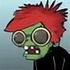 ursula-tandra's avatar