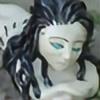 ursulaaaa's avatar