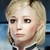 UrsulaCousland's avatar