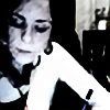UrsulaCunningham's avatar