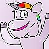 UrsulaDAU's avatar