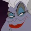 UrsulaFan91's avatar
