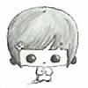 ursulaq8's avatar