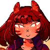 Ursululaa's avatar