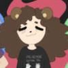 ursus-arctos-gyas's avatar