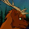 UrsusArctosLocaha's avatar