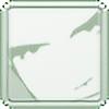 UrsusAtrus's avatar
