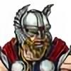 UrsusOmar's avatar