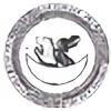 UrsusVanDraco's avatar