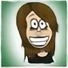 Urthemiel's avatar