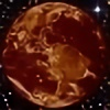 Urthman's avatar