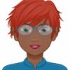 Urthwild's avatar