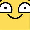 Urucita's avatar