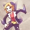 Urugamosu's avatar