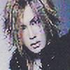 Uruha-Kouyou's avatar