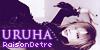 URUHA-RaisonDetre