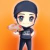uruhajoker's avatar