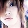 UruhaMiyavi-desu's avatar