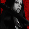 UruhaTakashima's avatar