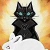 uruhia's avatar