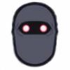 UruiShepard's avatar