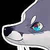 urukins's avatar