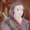 UrulokiBurning's avatar
