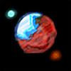 Urun600's avatar