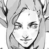 Uruno-Morlith's avatar