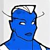 UrusaiWrangler's avatar
