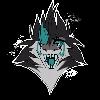UrutoraSC's avatar