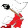 uruwashiijoshii's avatar