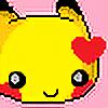 uruxao's avatar