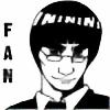 Urvelo's avatar