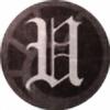 Urviech's avatar