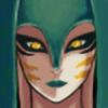 URW's avatar