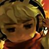 urwa91's avatar