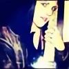 urwhiskeygirl's avatar