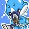 Uryan-Karl's avatar