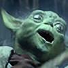Uryglop's avatar