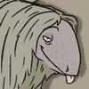 UrYim's avatar