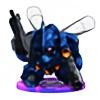 Uryuu-42's avatar