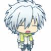Uryuu123's avatar