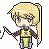 uryuuri's avatar